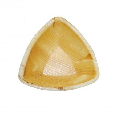 "5"" Crystal Bowl(25 pieces)"
