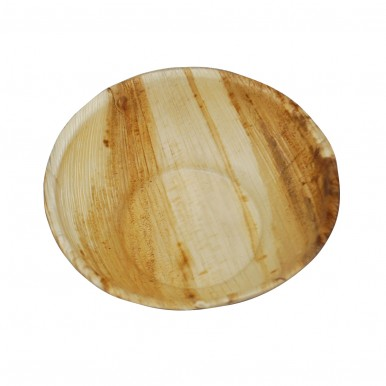 "6"" Round Bowl(25 pieces)"