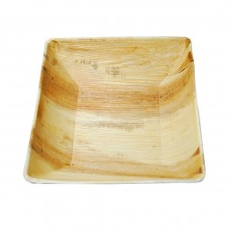 "7""X7"" Square Bowl(25 pieces)"