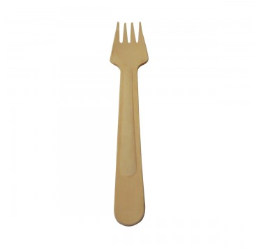 "6"" Patra Basic Fork(100 pieces)"